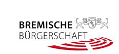 Logo Bremische Bürgerschaft