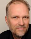 Dirk Schmidtmann